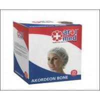 Artımed Akordeon Bone 25 Adet