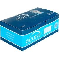 Acura 3 Katlı Cerrahi Maske 50 Adet